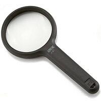 放大鏡放大鏡非球面高放大倍率放大鏡 op-43 3 x 75 毫米放大鏡池田鏡頭變焦放大鏡低視力放大鏡放大鏡