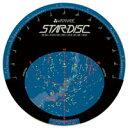 スターディスク 星座早見盤 KENKO 天体観測 子供 星の動き 自由研究 小学生 中学生 科学 理科