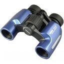 双眼鏡 8倍 23mm Alcor8 コンサート ドーム おすすめ 高倍率 スポーツ観戦 天体観測 小型 オペラグラス コンパクト 人気