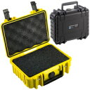 OUTDOOR CASES TYPE500 サイトロンジャパン キャリーバッグ キャリーケース ハードケース アウトドアケース 防水 防塵
