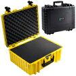 OUTDOOR CASES TYPE6000 サイトロンジャパン キャリーバッグ キャリーケース ハードケース アウトドアケース 防水 防塵
