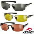 偏光 サングラス UVカット ASP-399 アックス AXEフィッシング UV400 紫外線対策 グッズ 紫外線カット スポーツ 偏光グラス ゴルフ UV カット 50%OFF