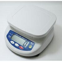 デジタル上皿はかり 6 取引証明以外用 70105 はかり 量り スケール シンワ測定