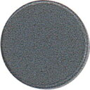 マグチップ 丸型 A-2 Φ15 6ヶ入 72151 マグネット 磁石 黒板 掲示 シンワ測定