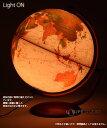 地球儀 大型 球径3...