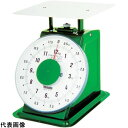 ヤマト 普及型上皿はかり YSD-4(4kg) [YSD-4] YSD4 販売単位:1 送料無料
