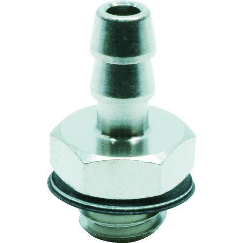 ピスコ ミニマル継手 ストレート [LC-0535-M5] LC0535M5 販売単位:1