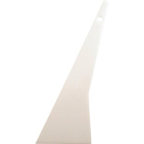 KOWA 樹脂ヘラ75mm [11506] 11506 販売単位:1