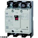 樂天商城 - 河村電器 分電盤用ノーヒューズブレーカ [NB 33E-15MW] NB33E15MW 販売単位:1