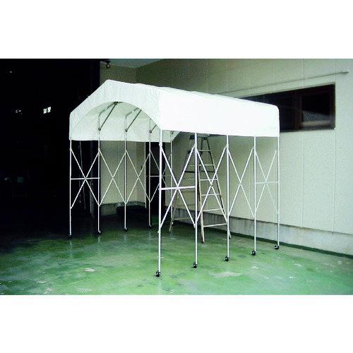 シンヤ 収縮式テント ルーパー21 KL-250 [KL-250] KL250 販売単位:1 運賃別途
