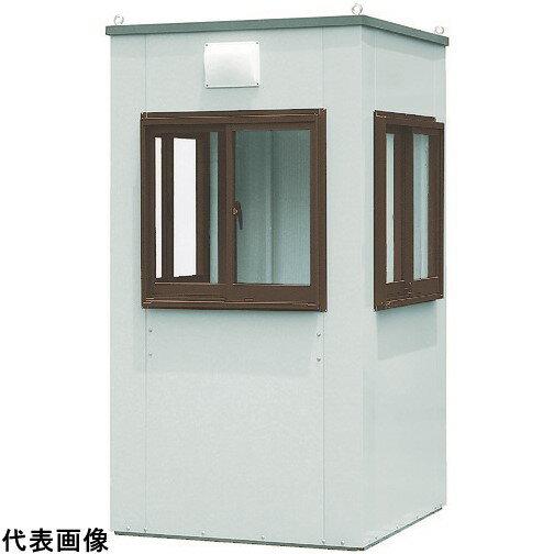 日野 ユニキャビンM型 [UC-M] UCM 販売単位:1 運賃別途