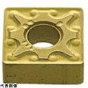 三菱 チップ COAT [SNMG120408-MA US7020] SNMG120408MA 10個セット 送料無料