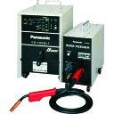 パナソニック CO2半自動溶接機 [YM-160SL7] YM160SL7 販売単位:1 運賃別途