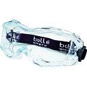 ショッピングゴーグル bolle SAFETY ストーム 眼鏡対応ゴーグル [1653701JP] 1653701JP 販売単位:1