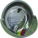 バーコ 丸型マグネットトレイ [BMD150] BMD150 販売単位:1