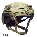 ショッピング環境 TEAMWENDY Exfil カーボンヘルメット TPUハイブリッドライナー [71-42S-B31] 7142SB31 販売単位:1 送料無料