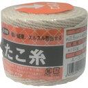 樂天商城 - ユタカ 荷造り紐 たこ糸 2.5mm×65m [A-305] A305 販売単位:1