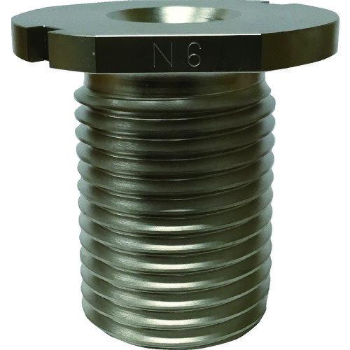 RUD 変換アダプター AP M48/M100 [AP-M48/M100]  APM48M100 販売単位:1  送料無料 (株)ルッドリフティングジャパン 工事用品 吊りクランプ・スリング・荷締機 アイボルト RUD AP-M48/M100 8142鳥取県