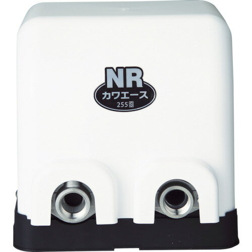川本 カワエース [NR255S] NR255S 販売単位:1 送料無料