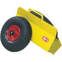 RAVENDO スチール製プレート運搬車 W/AUTO CLAMP 60-160 [142657] 142657 販売単位:1 送料無料