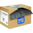 ショッピングミシン pig ピグリップアンドフィットマット ミシン目入り (1巻入) [MAT242A] MAT242A 販売単位:1 送料無料