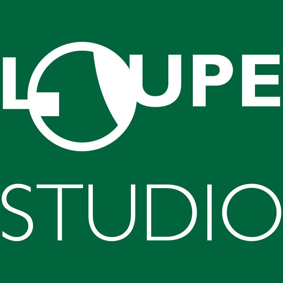 ルーペスタジオ