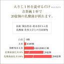 【ふるさと納税】I44 松阪牛牛すじ500g×2P
