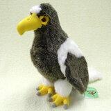 オオワシ・大鷲 サイズ:29cm(メール便NGです)