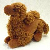 骆驼 M BROWN 骆驼/骆驼/camel 尺寸∶H25cm(是邮件投递NG)[ラクダ M BROWN らくだ/キャメル/camel サイズ:H25cm(メール便NGです)]