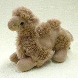 骆驼 S BEIGE 骆驼/骆驼/camel 尺寸∶H19cm(是邮件投递NG)[ラクダ S BEIGE らくだ/キャメル/camel サイズ:H19cm(メール便NGです)]
