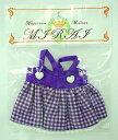 Dresskrpurple1