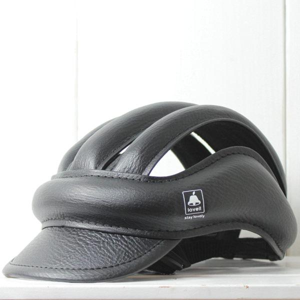 楽天市場】自転車 ヘルメット ...