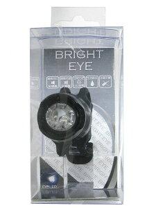 [lovell��٥�]LED�饤��/����ץ�Ǥ��ä������إåɥ饤�ȼ�ž���ѥ饤�Ȼ����ɻ�UNILOCKSun13096