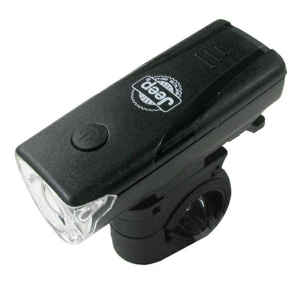 自転車用 自転車用 : JEEP(ジープ)自転車用LEDライト ...