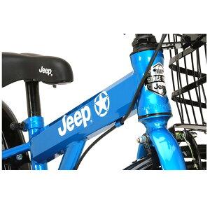 Jeepジープマウンテンバイク子供用自転車16182017モデル
