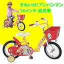 ■日本全国送料無料 ◆除菌クリーナープレゼント