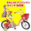 ■日本全国送料無料(沖縄県・離島は除く)◆除菌クリーナープレゼント