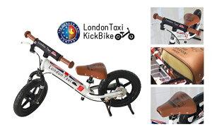 LondonTaxi(���ɥ�����)���å��Х����Х�Х����Ҷ���ž�����ʥ��å�