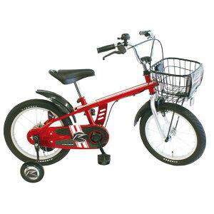 仮面ライダードライブ子供用幼児自転車16型