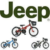 Jeep ������ �ޥ���ƥ�Х��� �Ҷ��Ѽ�ž��16 18