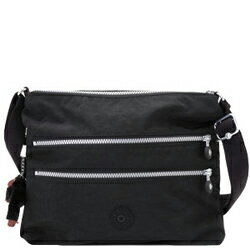 Kipling kipling K13335 900-Black shoulder bag