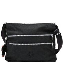 KIPLING Kipling bag K13335 900 Black