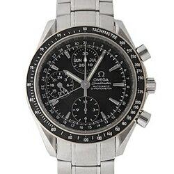 OMEGA オメガ スピードマスター 3220.50.00 【送料無料】OMEGA(オメガ)  腕時計