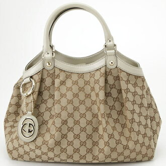 GUCCI Gucci 211944 FAFXG 9761 GG canvas handbags