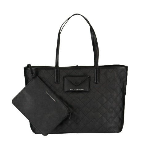 MARC BY MARC JACOBS マークバイマークジェイコブス トートバッグ M0005489 80001 Metropolitote Tote 48