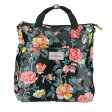 Cath Kidston キャスキッドソン リュック 538732 BACKPACK WITH STRAP