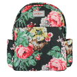 Cath Kidston キャスキッドソン リュック 517409 PADDED BACKPACK