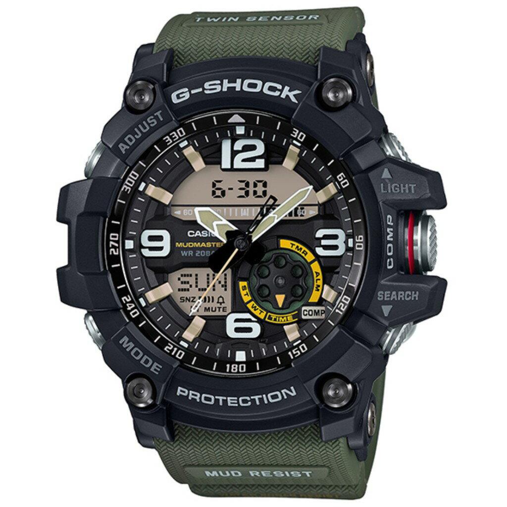 CASIO カシオ GG-1000-1A3JF G-SHOCK ジーショック メンズ 【送料無料】CASIO(カシオ)  腕時計