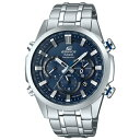 CASIO カシオ 腕時計 メンズ EDIFICE EQW-T630JD-2AJF エディフィス
