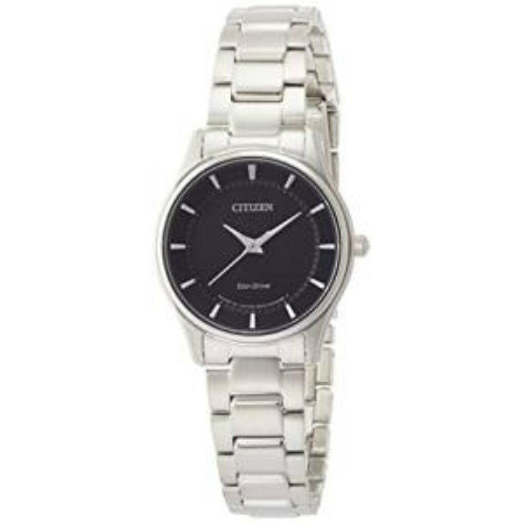 CITIZEN シチズン 腕時計 EM0400-51E シチズンコレクション レディース 【送料無料】CITIZEN(シチズン)  腕時計
